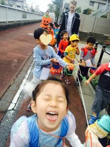 Photo 2015-10-31 12 37 55