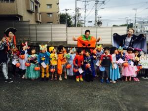 Photo 2015-10-31 12 35 51