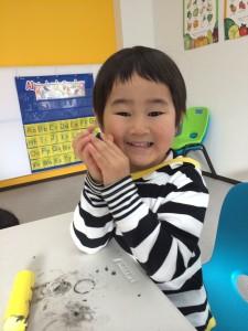 Photo 2016-01-08 13 43 03