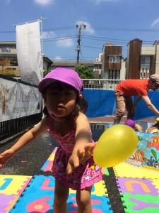 Photo 2016-08-05 11 32 15 (1)