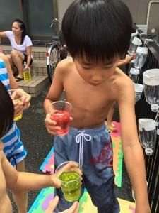 Photo 2016-08-16 11 38 51