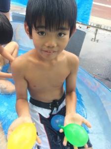 Photo 2016-08-16 11 44 43