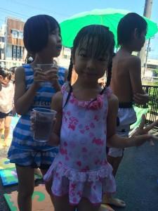 Photo 2016-08-17 11 18 12