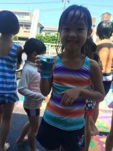 Photo 2016-08-17 11 24 02