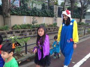 Photo 2016-10-29 11 02 54