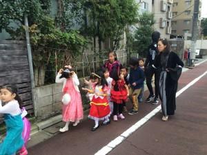 Photo 2016-10-29 11 06 26