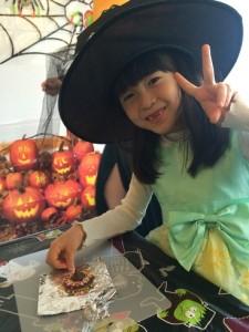Photo 2016-10-29 13 53 37