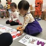 Photo 2019-10-25 10 13 01