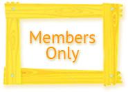 bnr_member_only